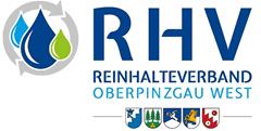 https://www.rhv-op-west.at/wp-content/uploads/2021/04/logo-240x121.png